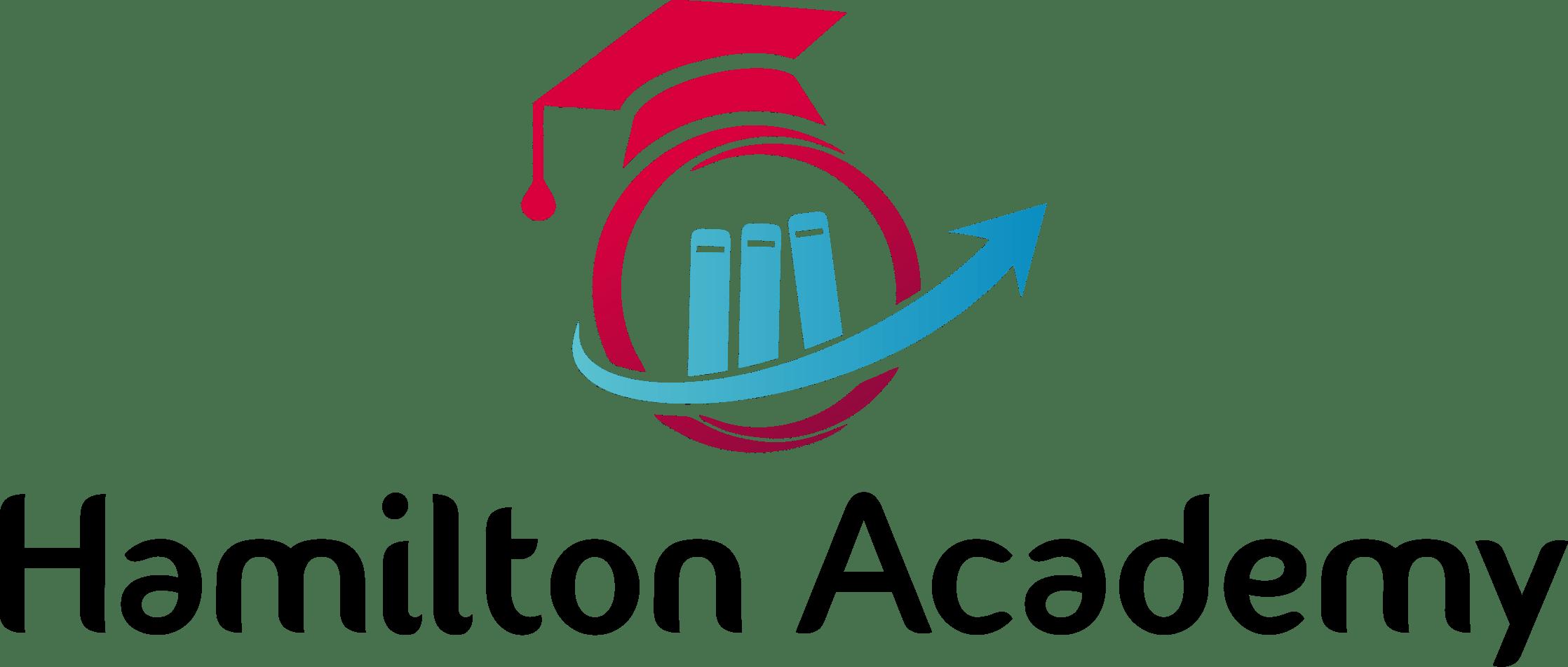 Dr Hamilton Academy